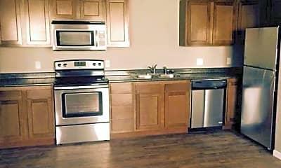 Kitchen, 913 E Vernon Ave, 0