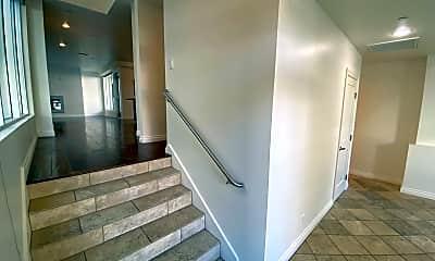 Kitchen, 221 Linden Ave, 1