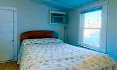 Bedroom, 19 N St 19B, 2