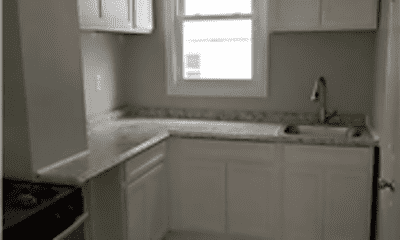 Kitchen, 33 Blakeley Pl, 1
