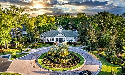Colonial Grand At Townpark, 0