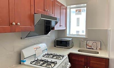 Kitchen, 1844 80th St 2R, 0