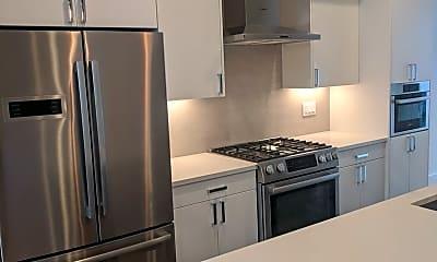 Kitchen, 3117 Bluff St, 0