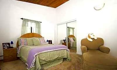 Elm Ledge Apartments, 2