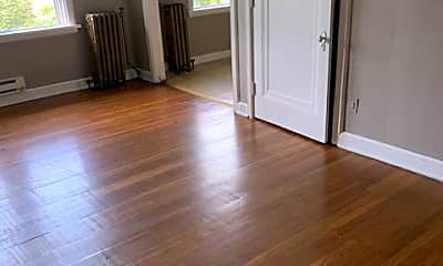 Living Room, 14315 Milverton Rd, 0