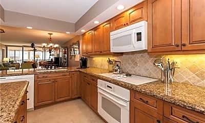Kitchen, 1100 SE 5th Ct, 1