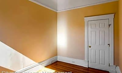 Bedroom, 408 Cortland Ave, 2