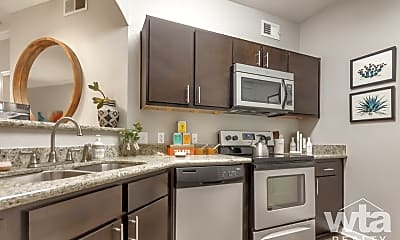 Kitchen, 7700 N Capitol Of Texas Hwy, 1