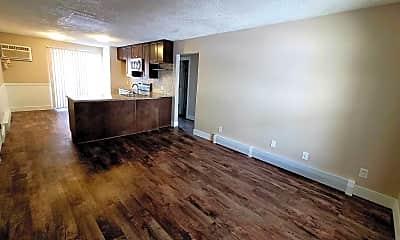 Living Room, 4773 Ravenswood Dr SW, 1
