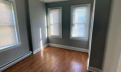 Bedroom, 606 E Indiana Ave, 0