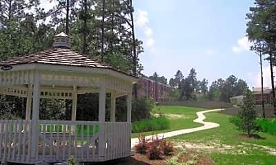 The Reserve at Lake Carolina, 2