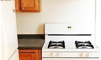 Kitchen, 202 Pine St, 0