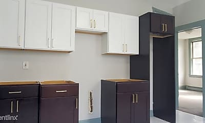 Kitchen, 53 Stegman St, 0