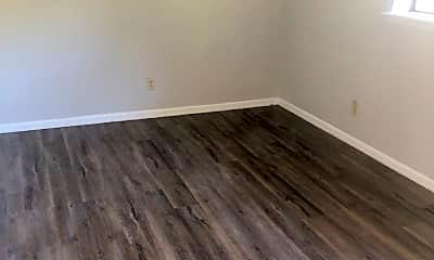 Bedroom, 109 E Adobe St, 2