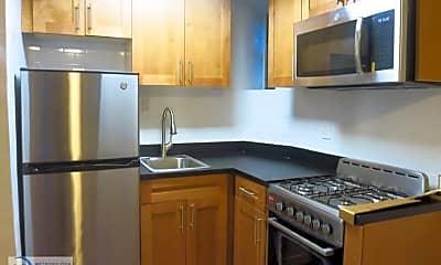 Kitchen, 416 E 74th St, 0