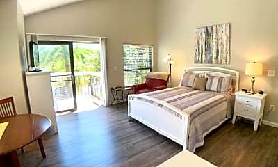Bedroom, 11863 Wimbledon Cir 540, 0