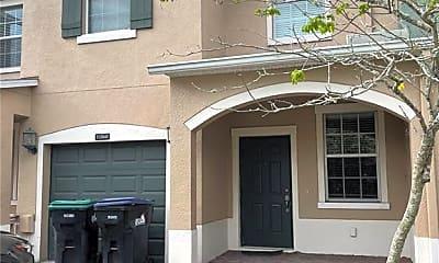 Building, 11060 Savannah Landing Cir, 0