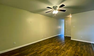 Bedroom, 505 Havendale Ct G, 1
