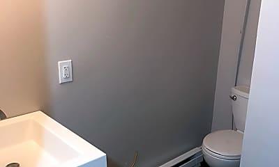 Bedroom, 276 Meier Ln, 1