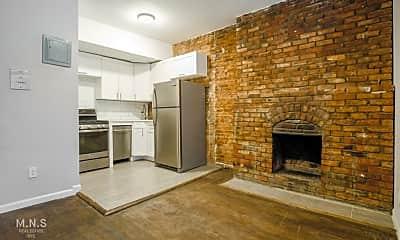 Kitchen, 309 W 29th St 3-F, 1