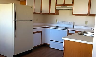 Kitchen, 302 Barberry Ct, 1