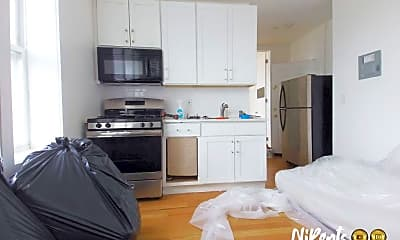 Kitchen, 238 Garfield Ave, 0