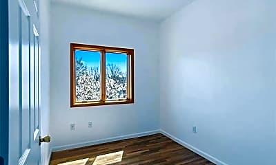 Bedroom, 146 Prentiss Ave, 2