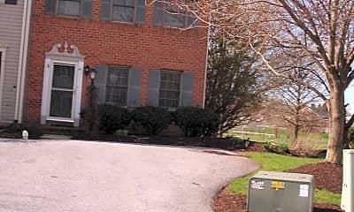 Building, 41 Laurie Ln, 0