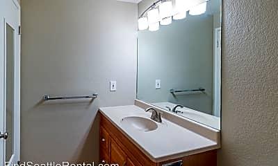 Bathroom, 10532 Midvale Ave N, 2
