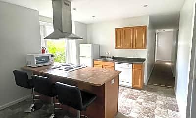 Living Room, 51 Groton Ave, 1