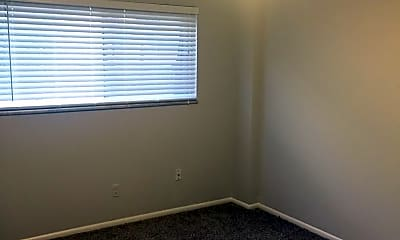 Bedroom, 9401 W 65th Ave, 0