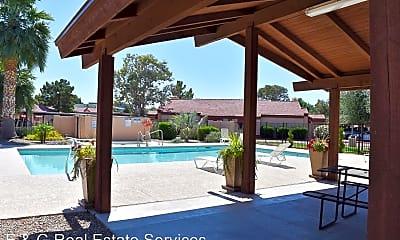 Pool, 2149 E 10th St, 2