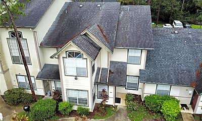 Building, 4104 Enchanted Oaks Cir 1516, 2