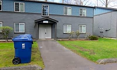 Building, 9518 S Ash St, 0