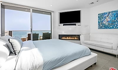 Bedroom, 20606 Pacific Coast Hwy, 2