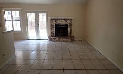 Living Room, 11984 Manuel Acosta Dr, 1