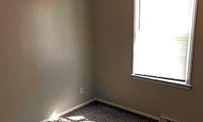 Bathroom, 11604 Greenwood Rd, 2