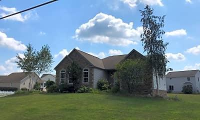 1686 Sandy Lake Rd, 0