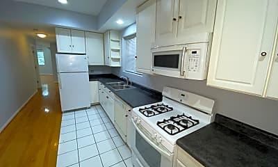 Kitchen, 2326 N Rockwell, 0