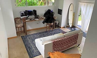 Bedroom, 79-973 Kealaola St, 1