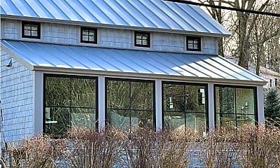 Building, 68 E Shore Rd, 0