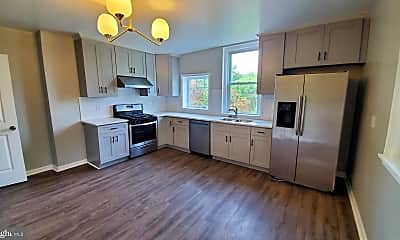 Kitchen, 5706 Falls Rd, 0