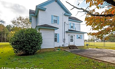 Building, 441 Wade Stewart Cir, 2