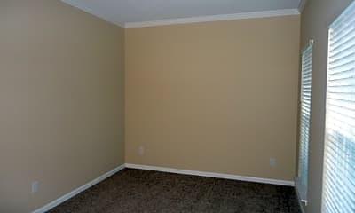 Bedroom, 23 Pilot Ridge Court, 1