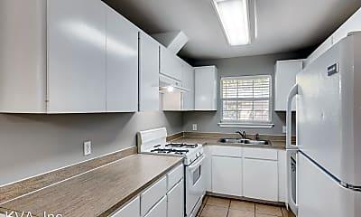 Kitchen, 405 Kenniston Dr, 1