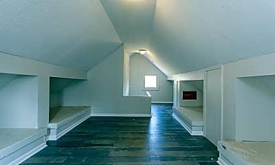 Bedroom, 1047 Hillstone Rd, 2