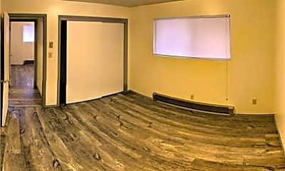 Bedroom, 2405 W 2nd Ave, 0