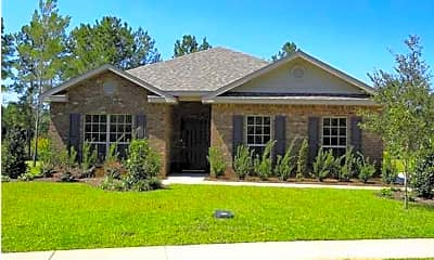 Building, 554 Camellia Ct, 0