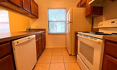 Kitchen, 3250 Howell Branch Rd, 1