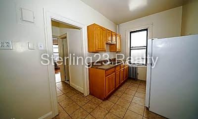 Kitchen, 23-34 Broadway, 0